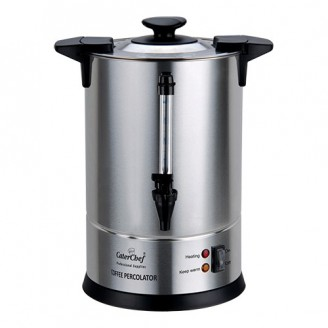 CaterChef percolator S 48 kops