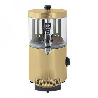 Chocolade dispenser 03L